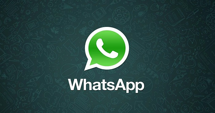 Download WhatsApp Messenger for Huawei