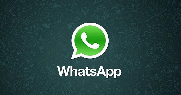 Download WhatsApp Messenger for Huawei | DownloadHuawei com