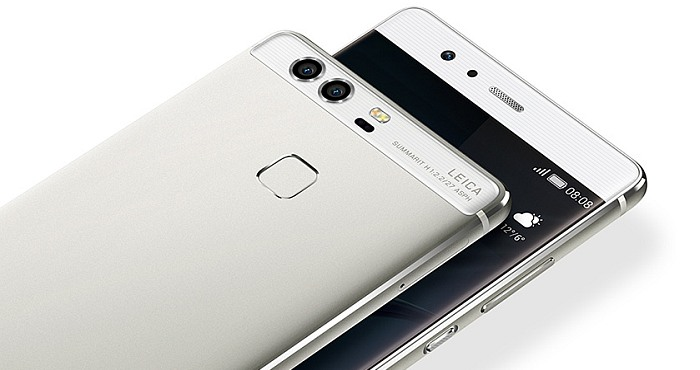 Huawei P9 and P9 Plus – The Best Smartphone Cameras out there!