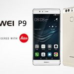 Five characteristics HUAWEI P9 of which you had no idea!