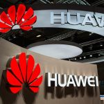 Huawei is the New Market Leader of Android Smartphones