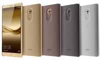 Huawei-Mate 8-Kirin-950-Chipset
