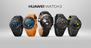 huawei-watch-2