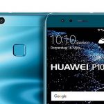 Huawei Mate 10 Lite With Four Cameras Launched: Price, Specifications