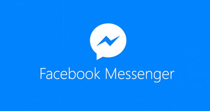 Download Facebook Messenger for Huawei